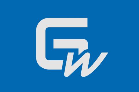 GUNSweek's picture