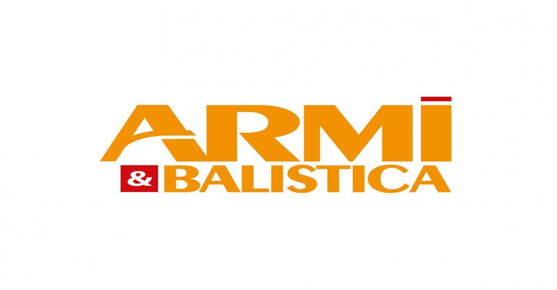 Armi & Balistica
