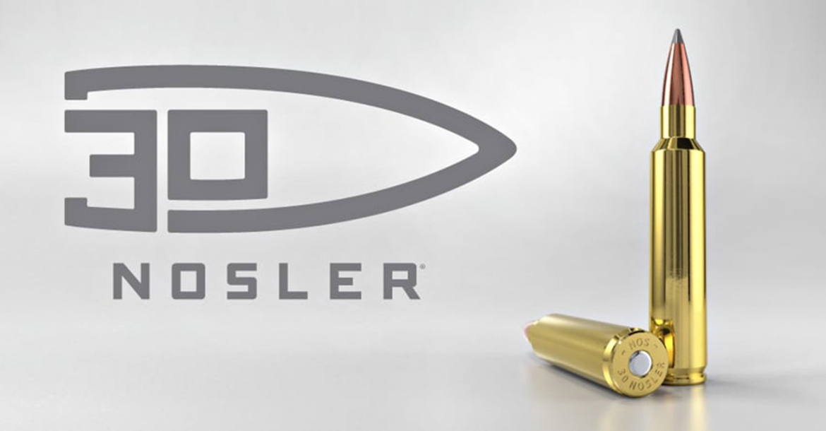 .30 caliber: the most popular thing in the US after apple pie and baseball