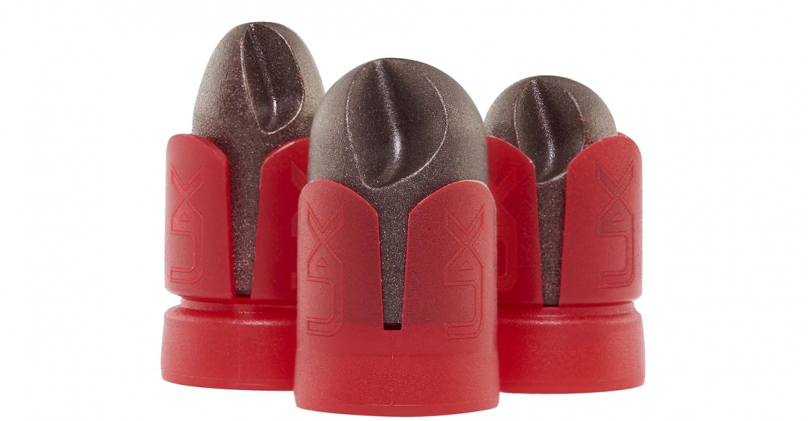 Umarex ARX Ammunition for Air Rifles and Muzzleloaders