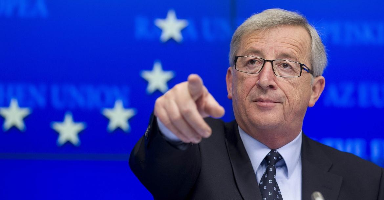 Restrizioni europee sulle armi: la Commissione tenterà di forzare il Consiglio?