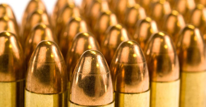 L'UE ci riprova, stavolta con le munizioni!
