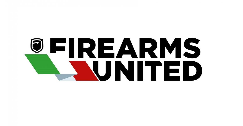 Controllo delle armi: placebo politico inutile