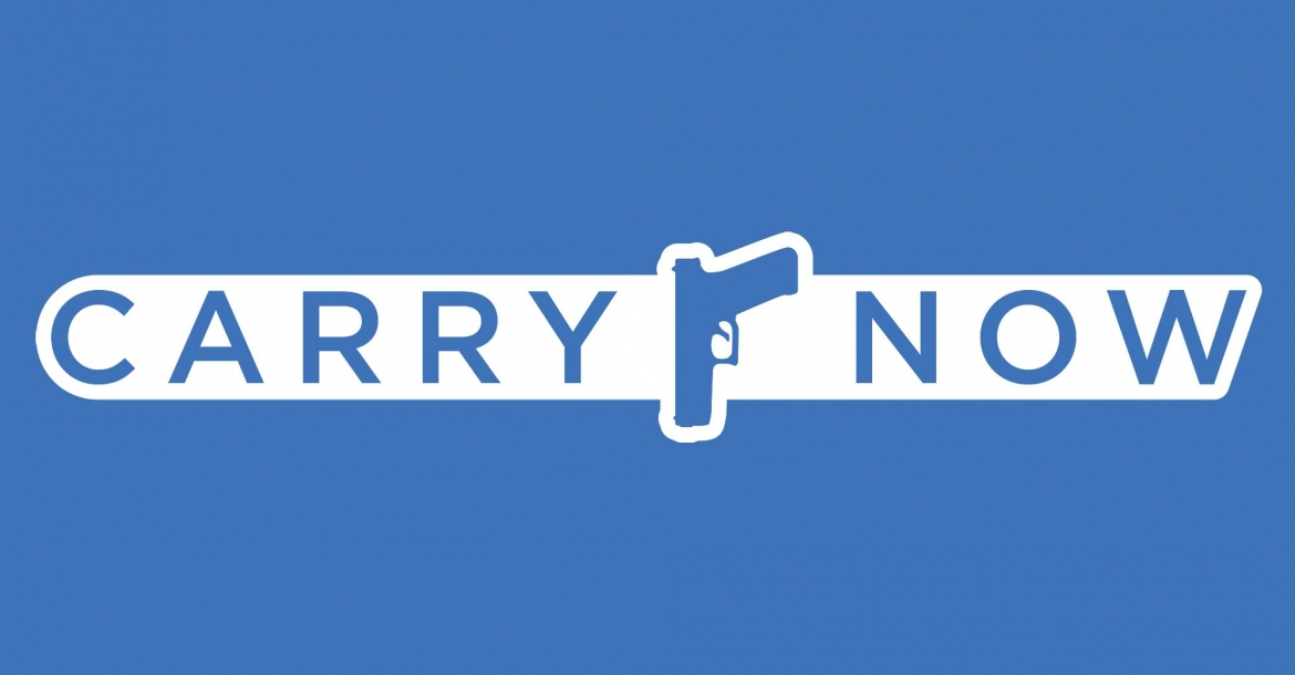 CarryNow: Firearms United tackles personal defense!