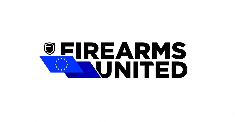 Direttiva europea sulle armi: Firearms United va a Bruxelles!