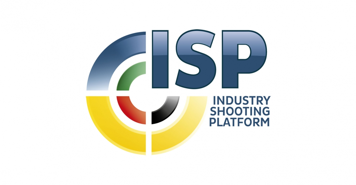 Industry Shooting Platform: a position paper