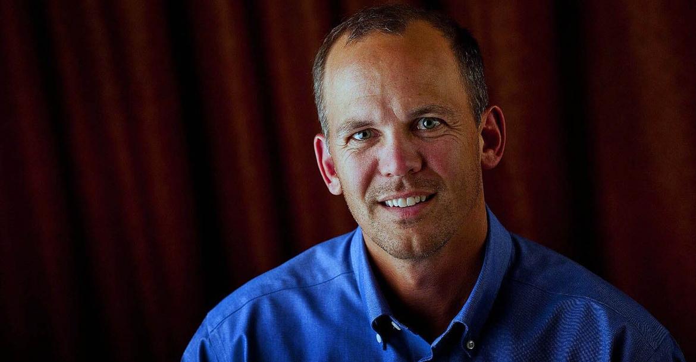 Pete Brownell è il nuovo presidente dell'NRA