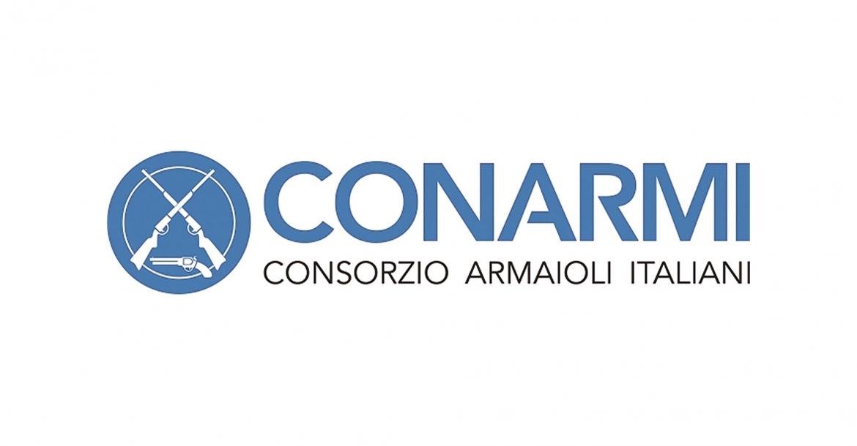 CONARMI: i corsi in programma per l'autunno 2017