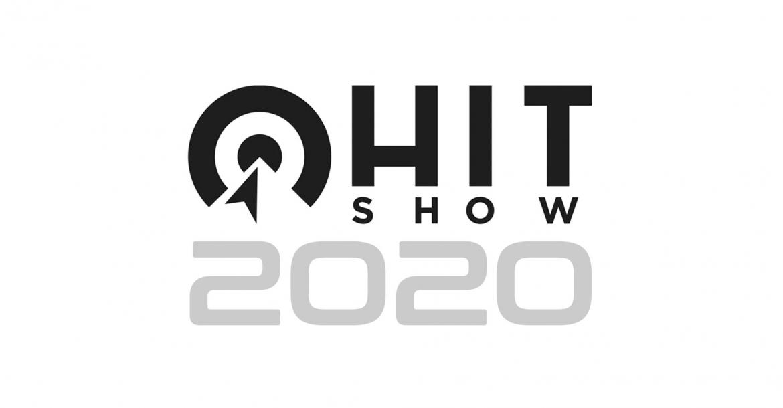 HIT Show: tutto pronto per l'edizione 2020!