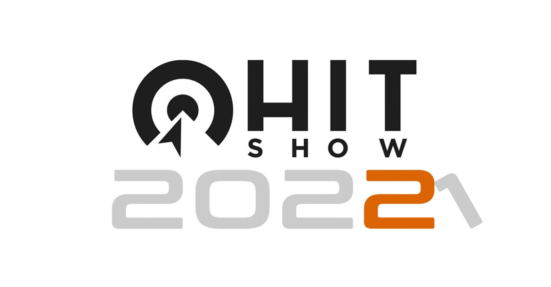 HIT Show definitivamente rimandato al 2022