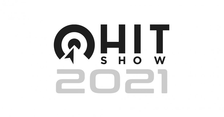 HIT Show 2021: l'appuntamento è ad aprile!