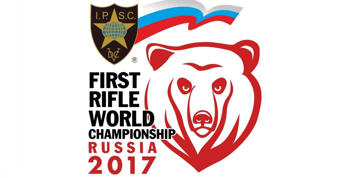 FLASH NEWS - Trouble ahead for the IPSC Rifle World Shoot?