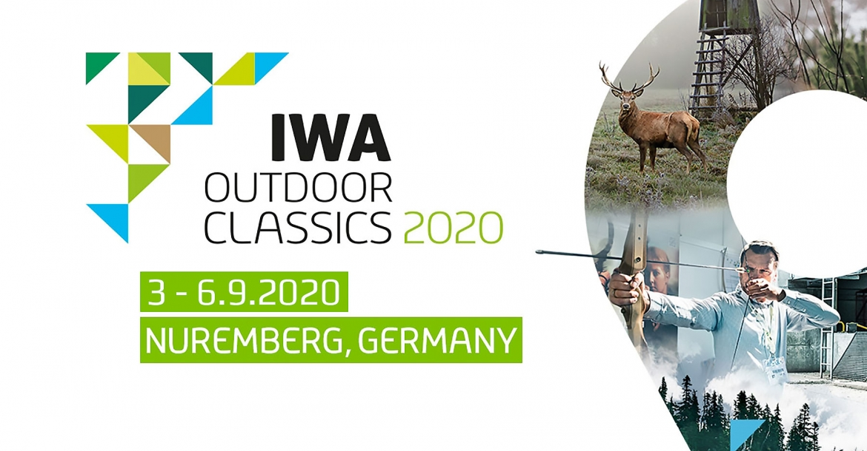 IWA 2020 new dates in September