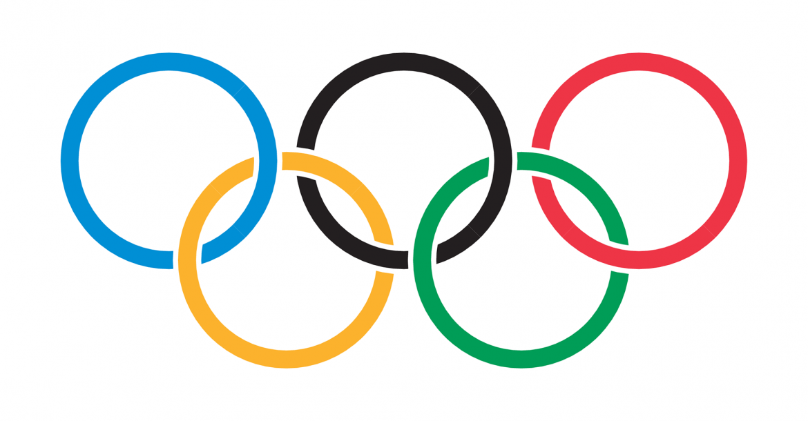 Paris 2024 Olympics: shooting disciplines confirmed, albeit at a price!