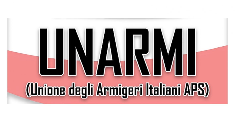 Nasce UNARMI, l'Unione degli Armigeri Italiani