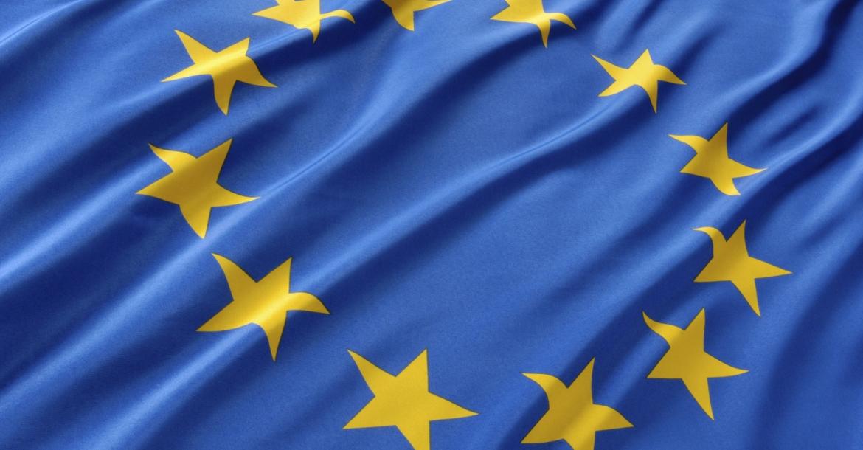 A Bruxelles inizia il trilogo sulla direttiva europea