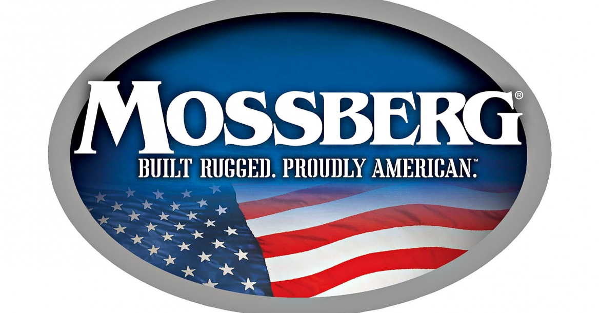 Mossberg new products for 2016 | GUNSweek com