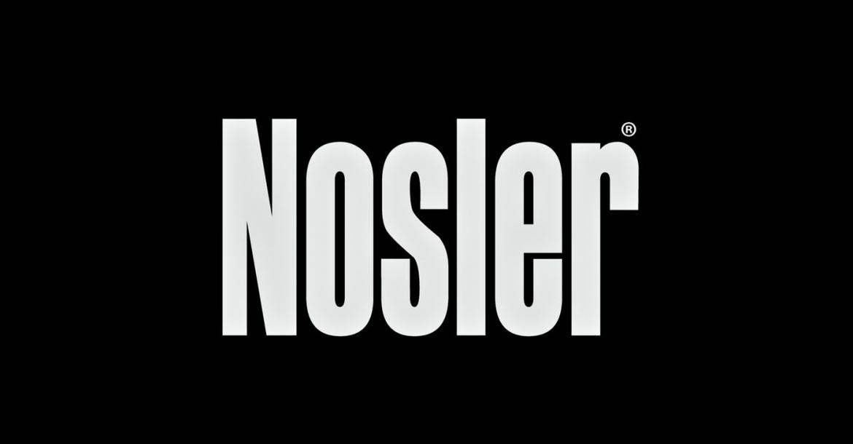 Nosler chooses RSI Inc. for European Sales Representation