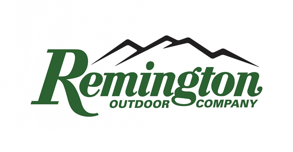 Remington files for Chapter 11 bankruptcy