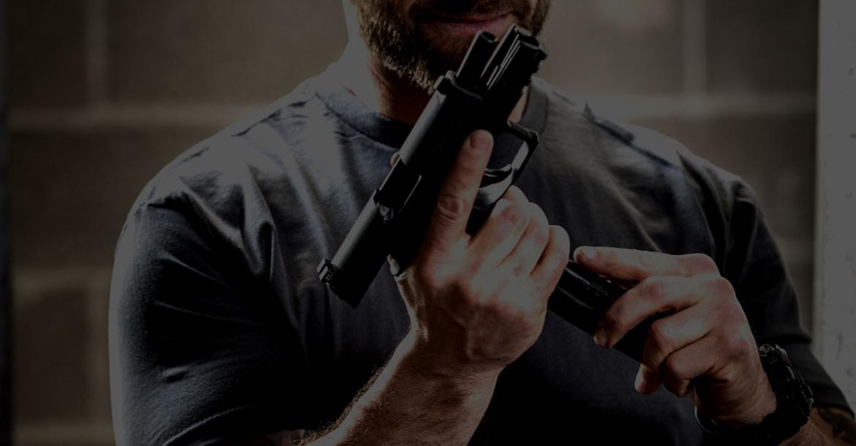 Voluntary Upgrade Program starts for the SIG Sauer P320 pistol