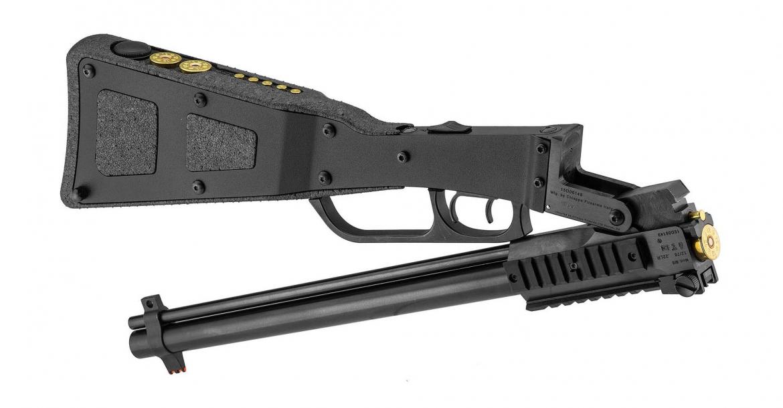 Chiappa Firearms M6 X-Caliber