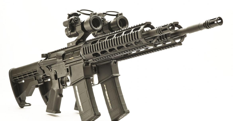 S.D.M. M4 Commando e M4 Carbine, per chi è agli inizi