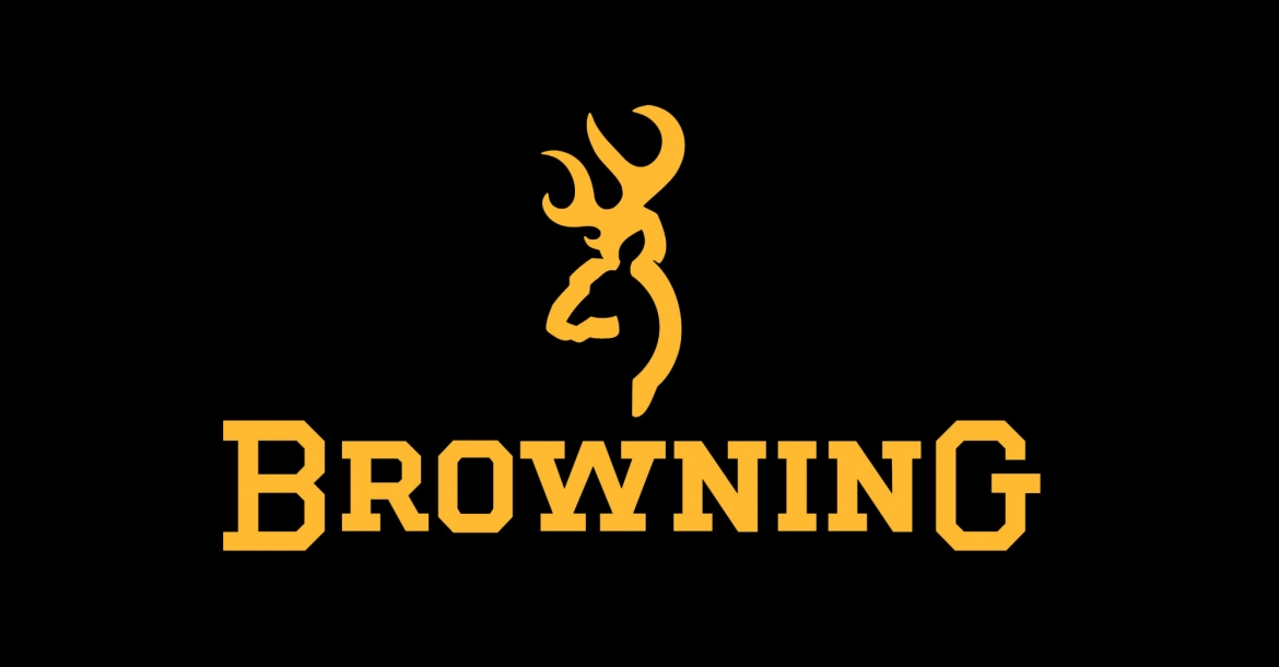 Browning New Products For 2018 Gunsweek