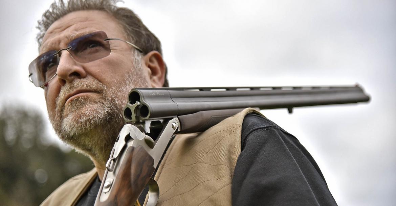 Chiappa Firearms Triple Crown 28 gauge shotgun
