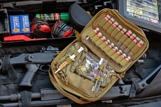 Pro-Shot Products Super Kit: everything you need to clean your guns!