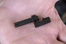 New Accessories From Otis Technology Gunsweek Com