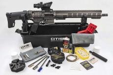 OTIS Technology AR Elite Range Box: tutto per la pulizia dell'AR-15!