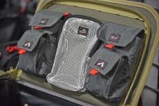 G-Outdoors G.P.S. M/L Range Bag