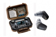 OTTO Communications Noizebarrier: protezioni acustiche