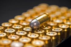 A new ECHA lead ammunition ban in Europe