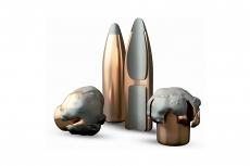 UNARMI sul divieto di utilizzo e possesso di munizioni contenenti piombo