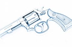 Armi, suicidi e notizie strumentalizzate