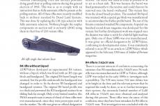 Il libro pubblicato dalla PWAV è la guida definitiva alla produzione armiera moderna nell'Africa meridionale