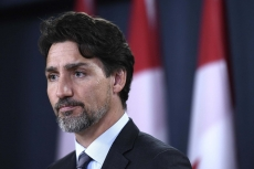Canada's Trudeau bans Modern Sporting Rifles by Order in Council