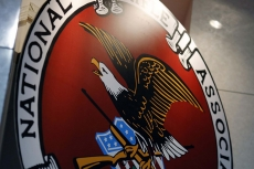 New York Attorney General lawsuit to dissolve the NRA