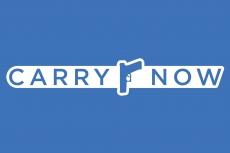 CarryNow: Firearms United per la difesa personale!