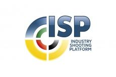 Elezioni ISSF: le posizioni della Industry Shooting Platform