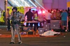 Sparatoria di Las Vegas: perché le armi NON sono il problema!
