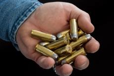 EU lead ammo ban: don't panic!