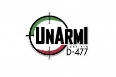 UNARMI sulla strage di Ardea: normativa non rispettata, non si puniscano i legali detentori di armi!