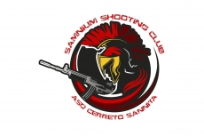 Samnium Shooting Club, parte la stagione sportiva 2018