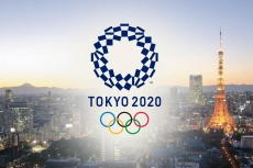 "Pardini Armi and Niccolò Campriani partner for ""Taking Refuge: Target Tokyo 2020"""
