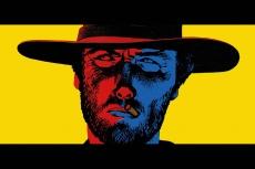 C'era una volta Sergio Leone: gli 'spaghetti western' in mostra all'Ara Pacis