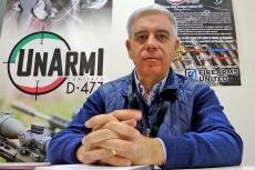 Onorevole Stefano Maullu