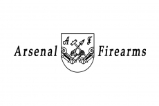 Arsenal Firearms - comunicato stampa
