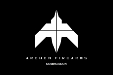 Arsenal Firearms rebranded as Archon Firearms